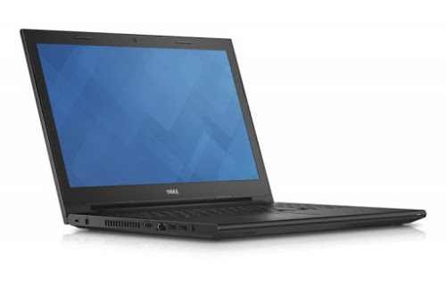 Dell Inspiron 15 3568 Support Drivers Download for Windows 10 64 Bit
