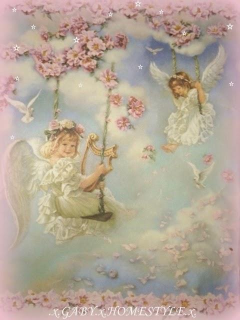 .♥.engeltjes.♥.