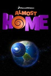 Watch Almost Home Online Free Putlocker