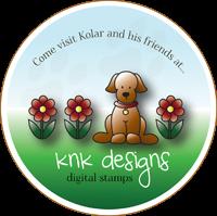 KnK Designs