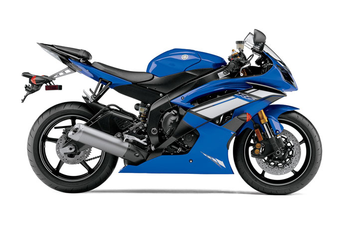 Download lpo 2012 yamaha yzf r6 review specs price and picture 2012 yamaha yzf r6 prices fandeluxe Images