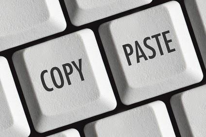 Cara Mengetahui Artikel Yang Di Copy Paste