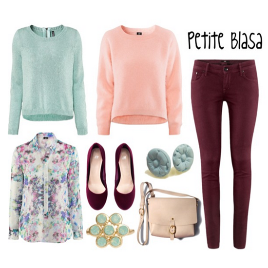 http://www.polyvore.com/handmade_earrings_petite_blasa/set?id=64982095