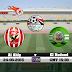مشاهدة مباراة حرس الحدود والأهلي بث مباشر الدوري المصري Haras El Hodood vs Al Ahly