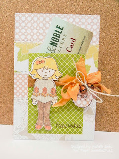 papersweeties michelle inspiration12 opt Paper Sweeties October #12 Inspiration Challenge!
