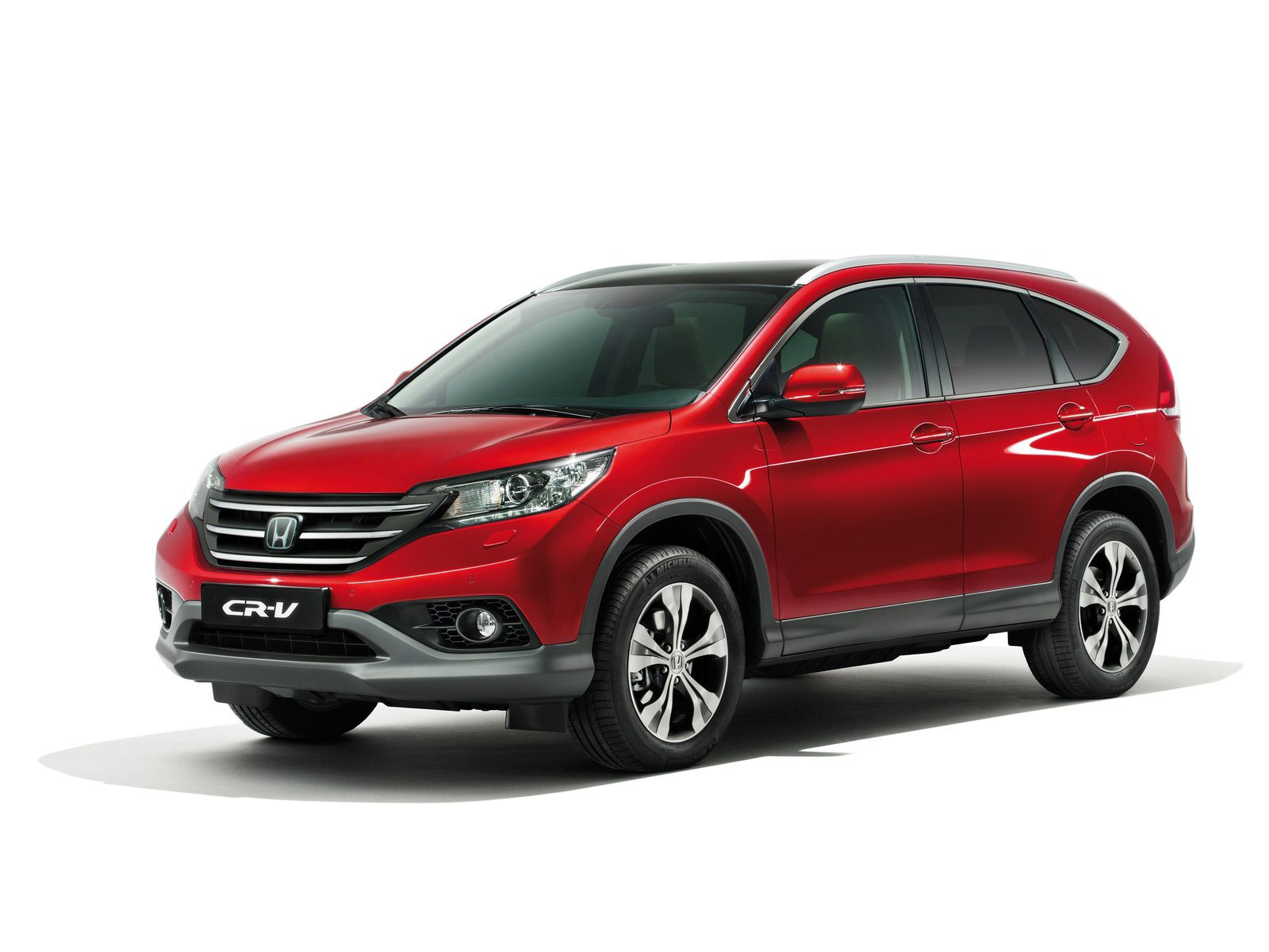 2013 Honda Cr V Japanese Car Photos