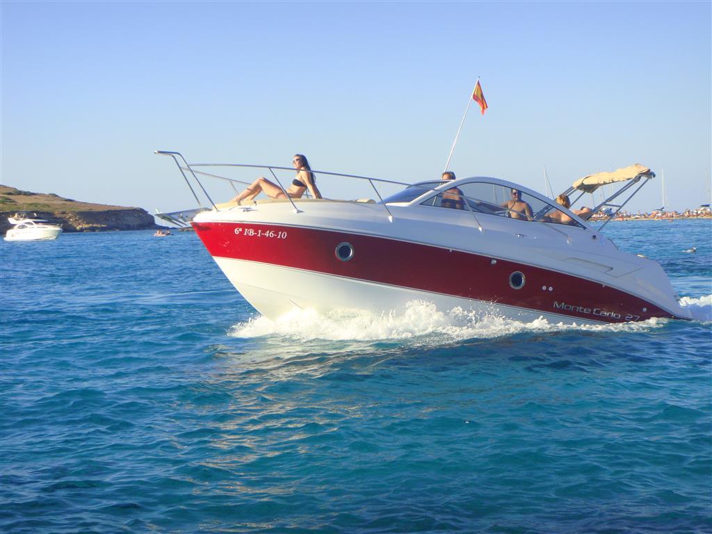 alquiler de lanchas en ibiza. alquiler lanchas ibiza. alquiler de barcos en ibiza. alquiler barcos ibiza. alquilar yates en ibiza. barcos de alquiler en ibiza