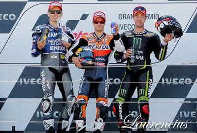 MotoGP-2012-Aragon-Spanyol