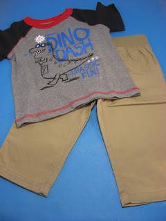 http://bargaincart.ecrater.com/p/22741728/garanimals-boys-jeans-t-shirt-12-mo
