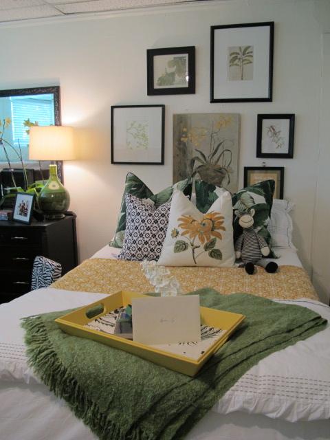 My Room At Nicholas House Design Indulgence