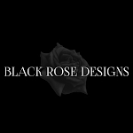 Black Rose Designs