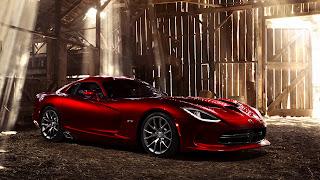 2013-dodge-srt-viper-1600-900-HD-Wallpaper-Red-Background-PC