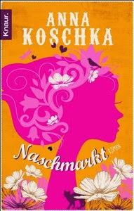 http://www.droemer-knaur.de/buch/7773014/naschmarkt