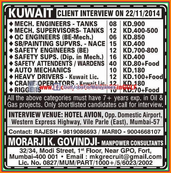 essay on job opportunities in india Advertisements: essay on job opportunities at private sector in india are you a mechanical engineer evaluating your next moves are you already working at the shop floor and thinking 'is this it' or are you working in any other industry other than mechanical—plm advertisements: if you can identify with any of these situations, then this [.