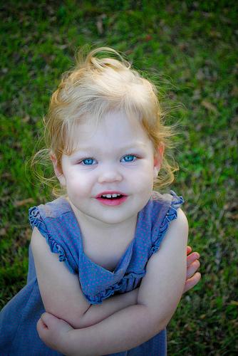 Hukum Mandi Bogel Bersama Anak Kecil