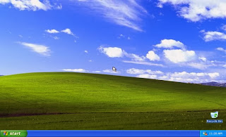 Windows-XP-Still-used-002