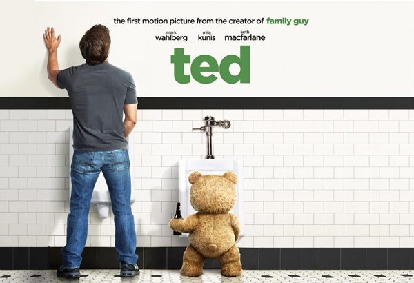 Ted Free Full Movie Download