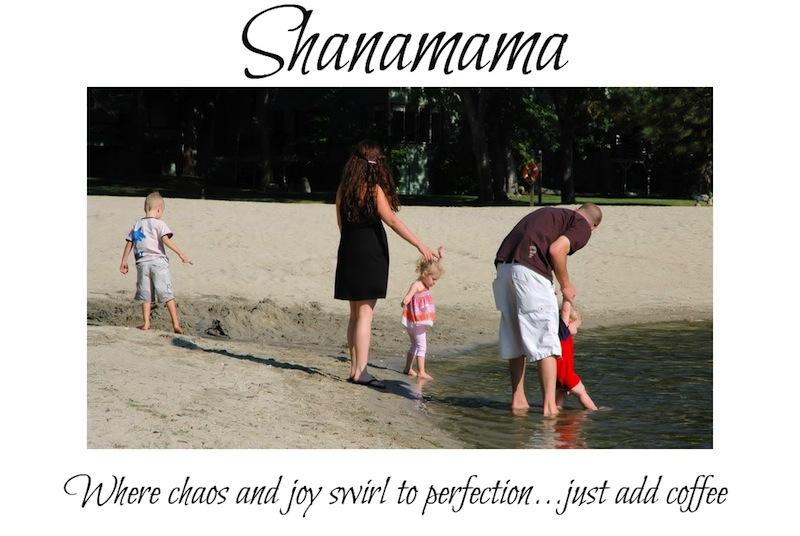 Shanamama