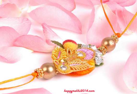 Rakhi_2014_Songs
