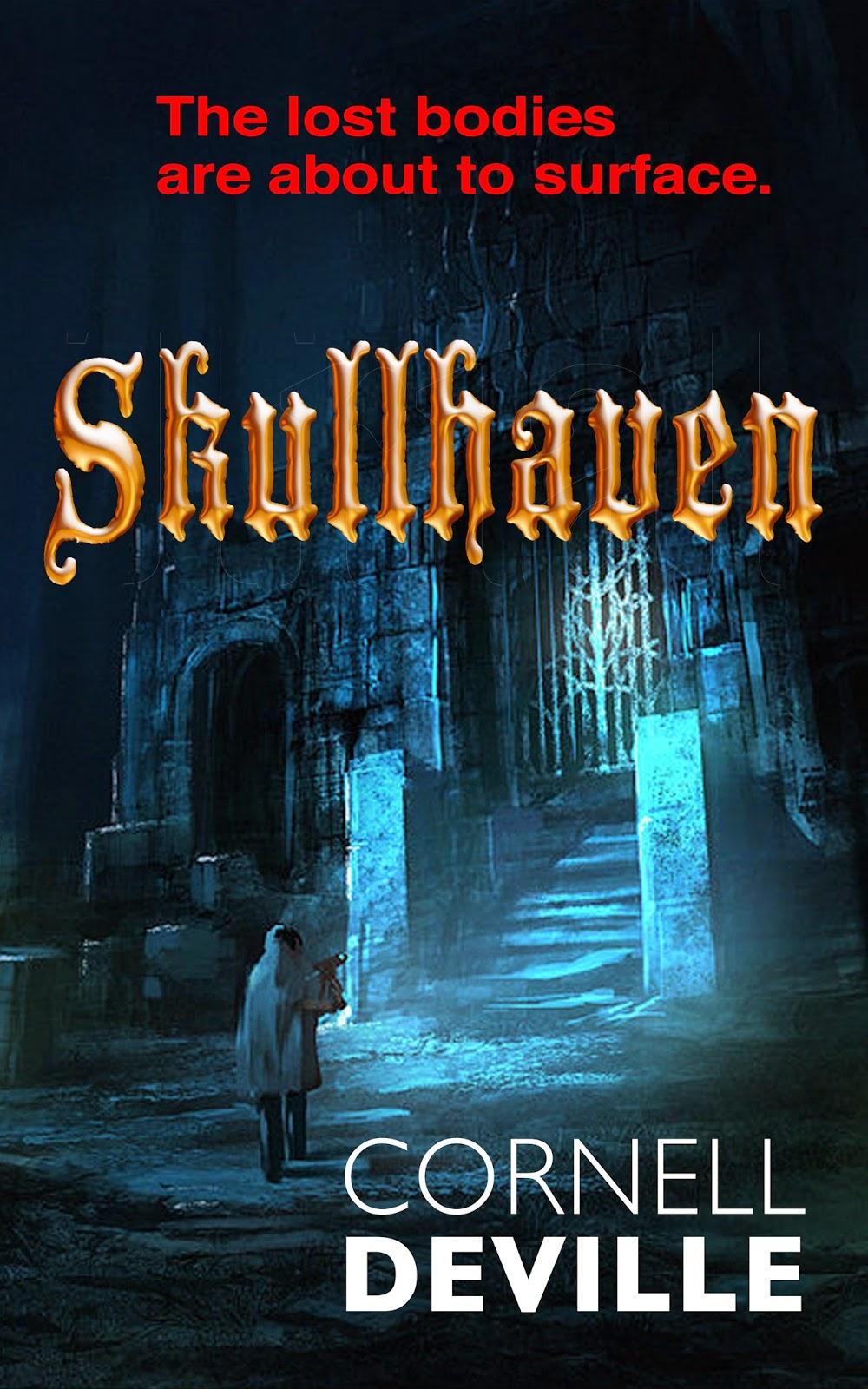 Skullhaven