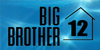 http://www.paconlevideos.com/search/label/Big%20Brother%2012