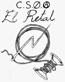 C.S.O.A. El Retal