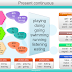 11Th Grade Reading Comprehension Worksheets