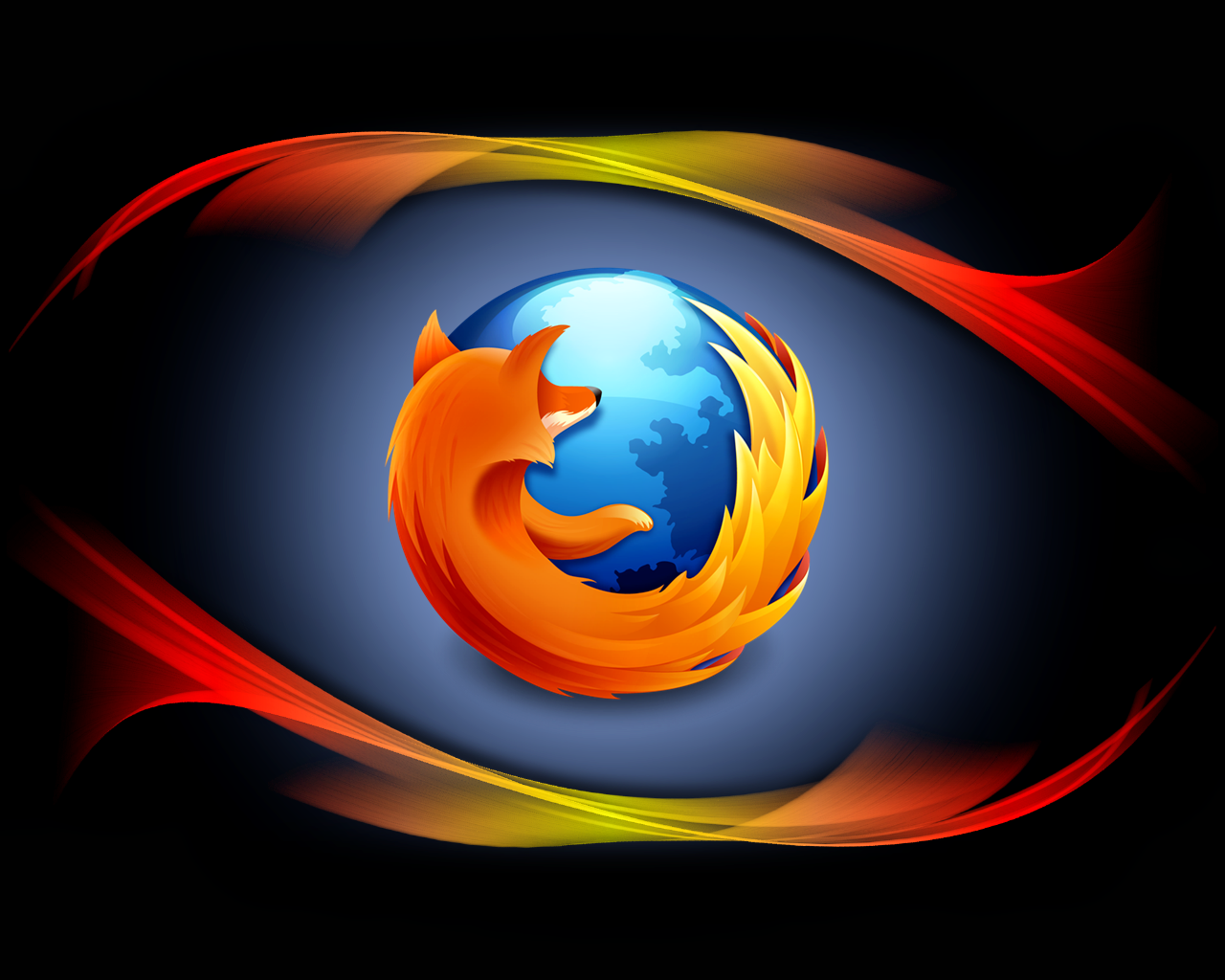http://1.bp.blogspot.com/-_daWFLI0U2Q/UamKrO-ZsYI/AAAAAAAAAHg/VWz70NmWWAo/s1600/Free-Mozilla-Firefox-Wallpaper.png
