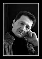 Zbigniew Podsiadło