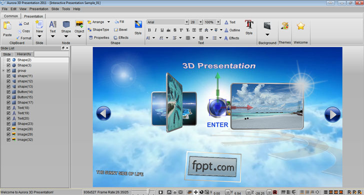 7 Free PowerPoint Alternatives for All Your Presentation Needs