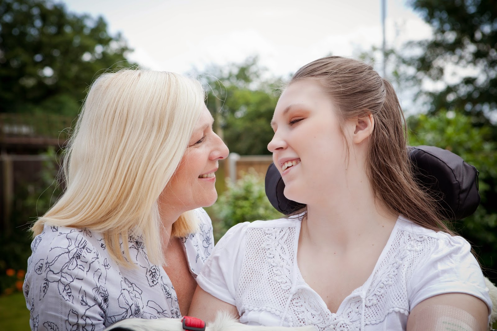 should adults make decisions for teenagers These insights and practical approaches for helping children ask the right questions will help them learn to make good decisions.
