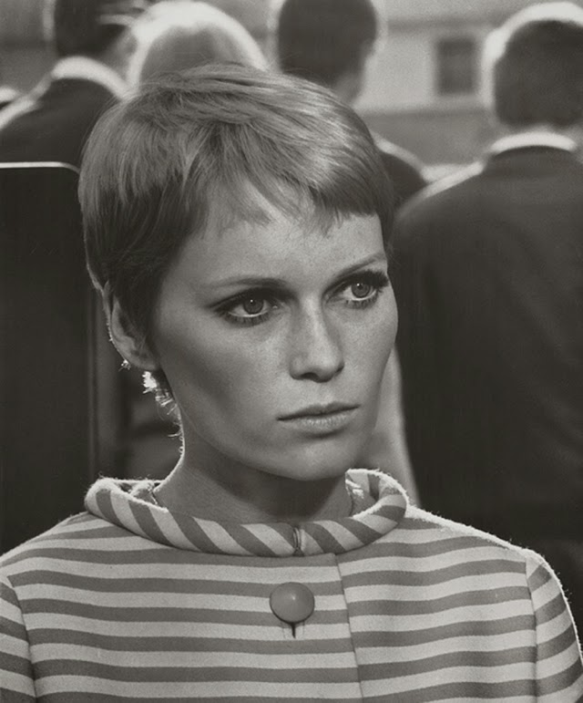 mia farrow - photo #23