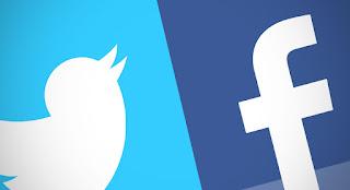 تويتر تختبر ميزة جديدة موجودة على فيسبوك
