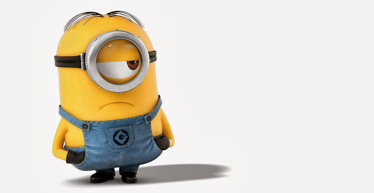 Minions Live Wallpaper Android