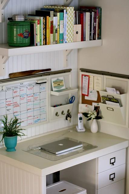 Operation Organization: Professional Organizer Peachtree City, Newnan,  Fayetteville, Senoia,Georgia: A Few Fabulous Family Calendar Options