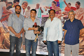 Dagudumutha Dandakor movie press meet-thumbnail-9