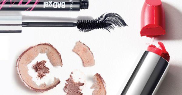 como se maquiar, dica de beleza, dica de maquiagem, dicas de beleza, dicas de make, dicas de maquiagens, maquiagem, maquiagens, truques de maquiagem,