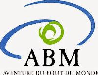Aventure du Bout du Monde ABM