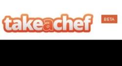 takeachef.com