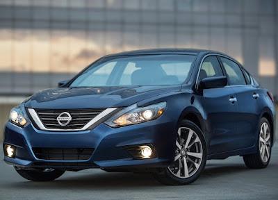 H Nissan στην Έκθεση Αυτοκίνηση FISIKON 2015