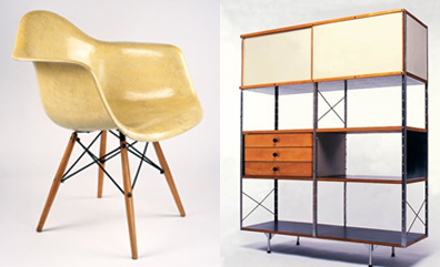 Blogomite may 2013 for Mid century modern furniture palm springs