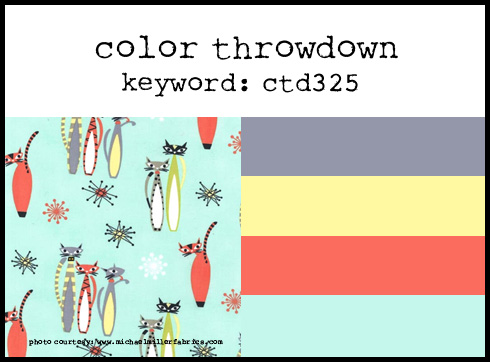 http://colorthrowdown.blogspot.com/2015/01/color-throwdown-325.html
