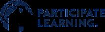 VIF Program / Participate