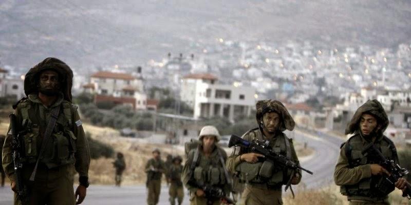 Koi de 9 en isra l for Koi israelien