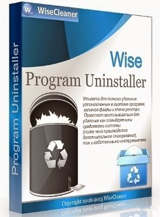 Download Wise Program Uninstaller 1.69.89 Portable