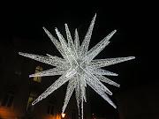 Estrela de Natal!