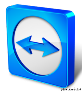 TeamViewer, Team Viewer, app, android, free download, google play, control computer, desktop