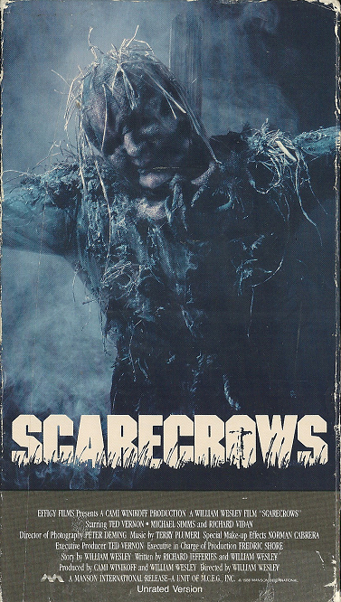http://lifebetweenframes.blogspot.com/2014/02/scarecrows-1988.html