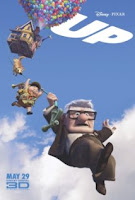 Download Up (2009) BDRip | 720p