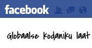 Laat FB-s